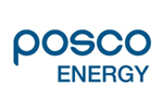 posco energy